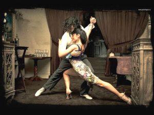 _tango-argentino-sogni-di-tango-ferrara