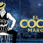 Serata di Milonga al Cocomaro – in pre serata stage di Boogie Woogie!!!