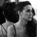 Prima milonga del 2019 con Patty Galvani, in pre serata lezione di Chacarera con Sabrina Concari