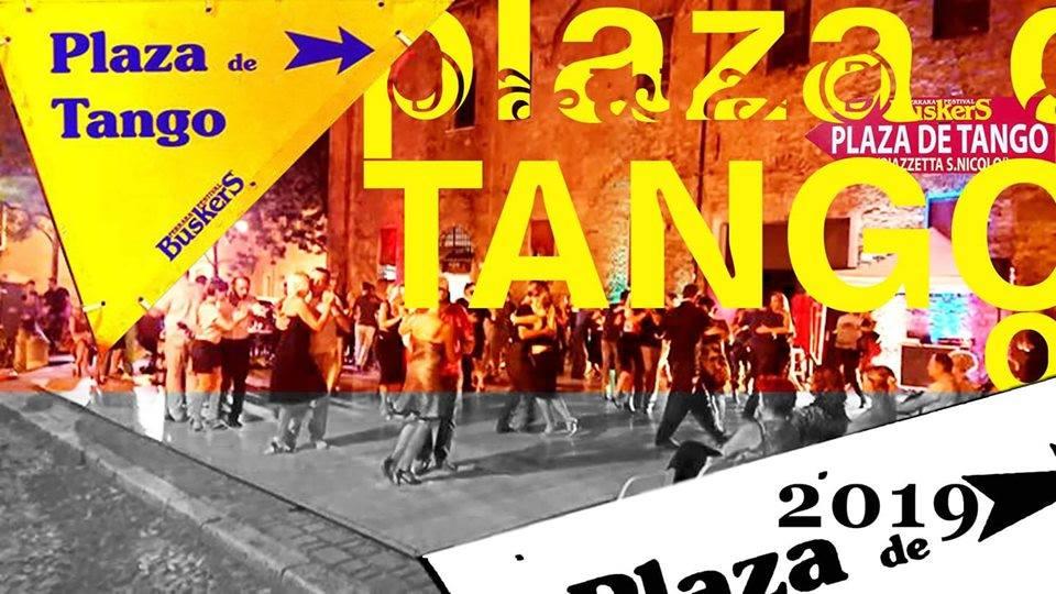 pimg plaza 2019