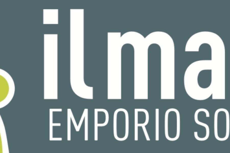 """Raccolta fondi per l'emporio solidale """"Il Mantello"""" di Ferrara"""