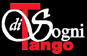 logo-bianco-tango-tango-argentino-scuola-di-tango-tango-sogni-di-tango-corsi-tango-argentino-ferrara