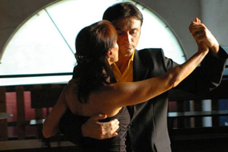 curriculum5-tango-tango-argentino-scuola-di-tango-tango-sogni-di-tango-corsi-tango-argentino-ferrara.jpg