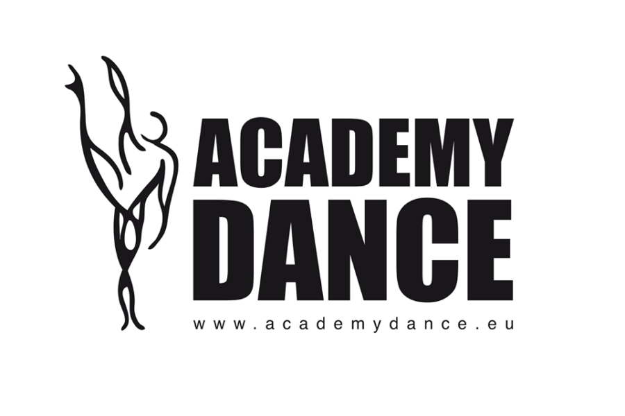 ROVIGO – ACADEMY DANCE – OPEN DAY DI PRESENTAZIONE DEI NUOVI CORSI DI TANGO ARGENTINO