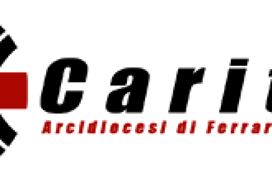 Un mambo per te! Raccolta fondi per la Caritas di Ferrara